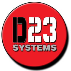 D23 Systems